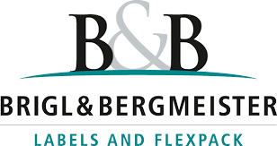 Logo Brigl & Bergmeister