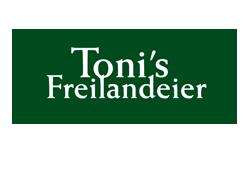 logo_Toni's