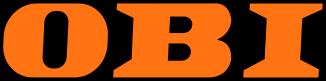 Logo OBI Baumarkt