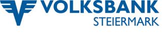 Logo Volksbank Steiermark